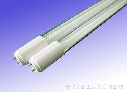 ntf高效节能灯管 上海亚明
